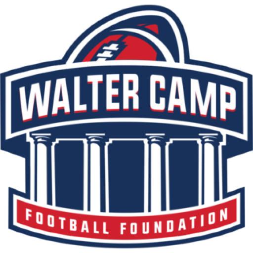 Walter Camp Award