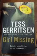 Top 5 Mystery Books by Tess Gerritsen