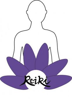 Reiki Promotes Natural Healing of Autoimmune Diseases