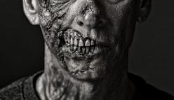 Zombie Cruise Part I