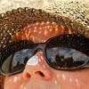 Roshelle Fernando profile image