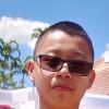 Oscar Lin profile image