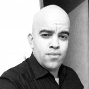 Luan23 profile image