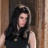 luvpassion profile image