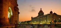 10 of the Most Expensive Cities in India