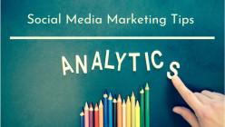 To Do Social Media Marketing Tips