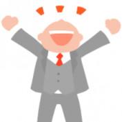 winnermindset-athena profile image