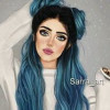 aroobaanser profile image