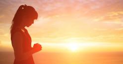 Prayer XXVI