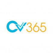 cvxinviec365 profile image