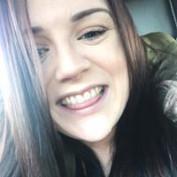 Sarah Lukens profile image
