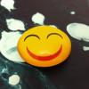Lisha C profile image