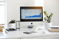 What Is Digital Marketing And Why It Is Growing?