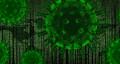 Top 5 Conspiracy Theories About Coronavirus
