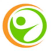 muabanthuoctay profile image