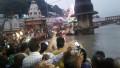 Haridwar Famous Temples