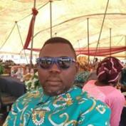 Kunle Oyewumi profile image