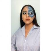 Dayana Silva Mollo profile image