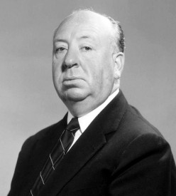 Ten Most Memorable Episodes Of Alfred Hitchcock Presents