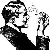 ForIAmNaughT profile image