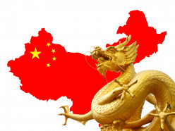 The West Beat the Tom-Tom and Heralded Victory in the Cold War but They Hadn't Countenanced a Rising Dragon in the East