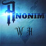 Anonim W H O profile image
