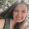 Anna Cath profile image