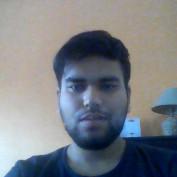 Visharad Rastogi profile image