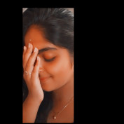 Nameerah Gazge profile image
