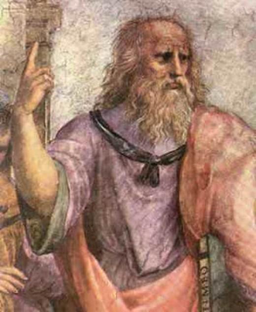 Plato was an elitist