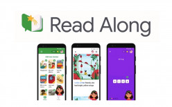 Google Launch New Application For School Students