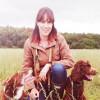 YorkshireDogWhisperer profile image