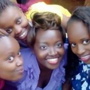 Angela Wanjohi profile image