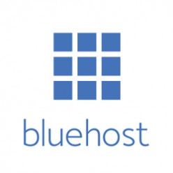 Top 5 Best Web Hosting for Small Businesses in 2020