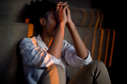 5 Simple Tips to Remain Stress Free