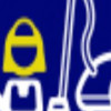 vacuumcleanerciti profile image