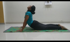 Tips to Maintain Physical Well-being during Menstruation