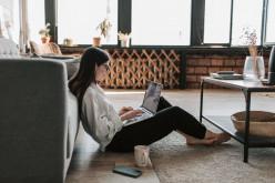 How to Become a Social Media Influencer?