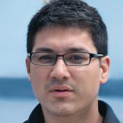 johnjohnsonx profile image