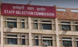 CGL and CHSL Examinations of Staff Selection Commission (SSC) for Group