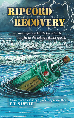 Gaining Insight from One Man's Recovery from Addiction
