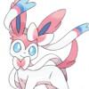 Sophie poke profile image