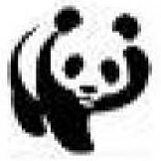 Panda Man profile image