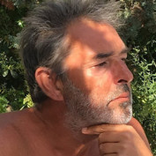 Dominic Schunker profile image
