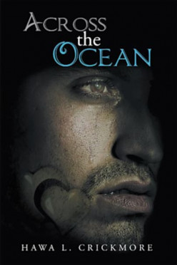 Book Review: Across the Ocean: Blood, Not Water
