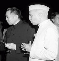 Death Anniversary of Nehru: Missed Opportunity for Border Solution in 1960