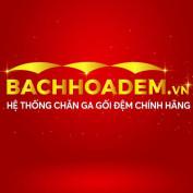bachhoadem profile image