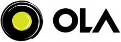 Case Study of Ola Cabs Start-up