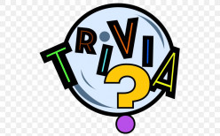 Trivia, the  Exercise For The Brain