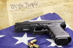 Gun Control: A Controversial Issue